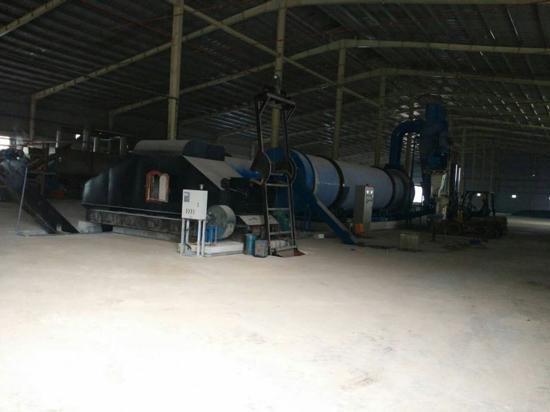 tapioca dryer site 02.jpg
